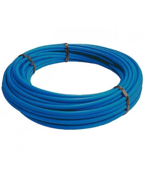 SOMATHERM Tube PER Nu Bleu 10x12 - L 240 m