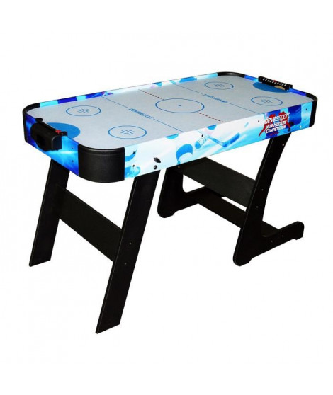 DEVESSPORT - airhockey sidney pliable