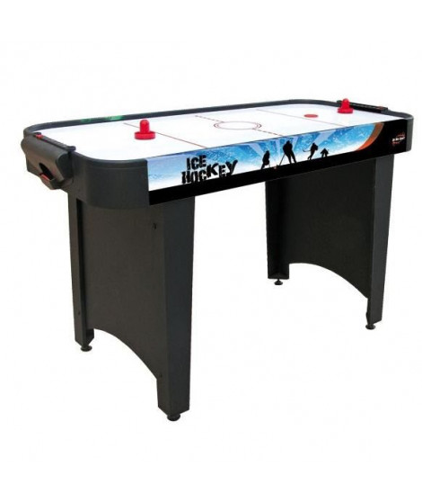 DEVESSPORT - Airhockey
