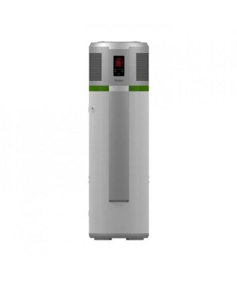 HAIER HP250M1 250 litres Ballon d'eau chaude - Chauffe-eau thermodynamique - Haute performance Ecologique