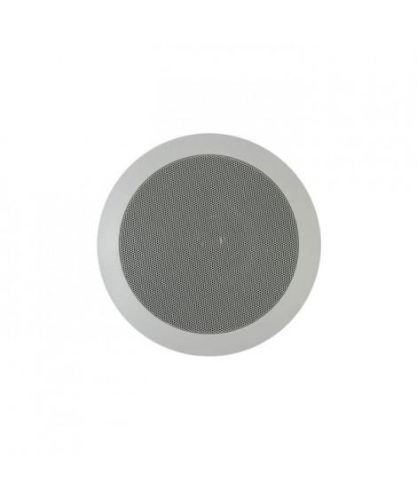 DAVIS ACOUSTICS IN-WALL 100 RO Enceinte a encastrer - Puissance max 60 W