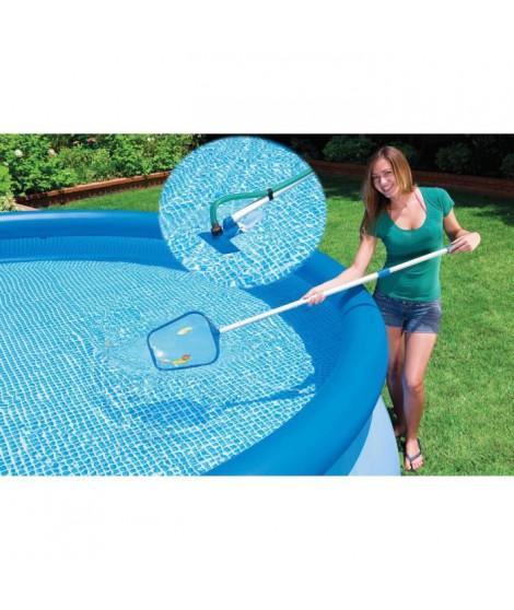 INTEX Kit d'entretien pour piscine