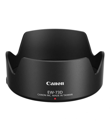CANON EW-73D Paresoleil EF-S 18-135mm f/3,5-5,6 IS USM