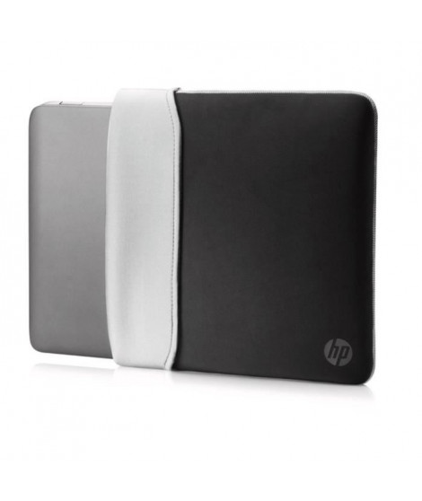 "HP 14"" Sacoche Reversible"