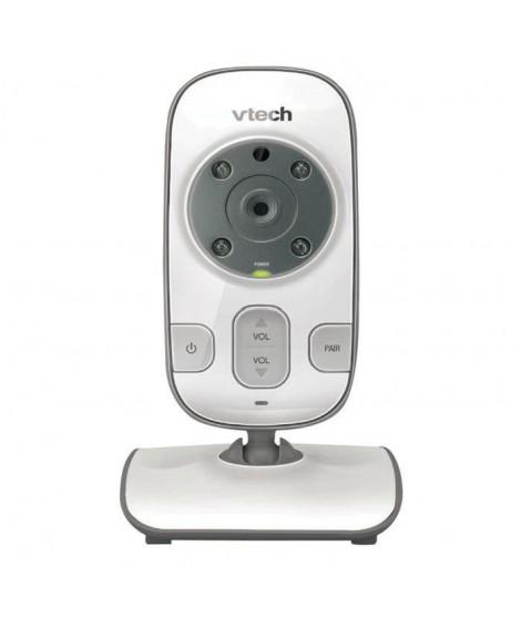 VTECH Camera Supplementaire Pour Bm2600
