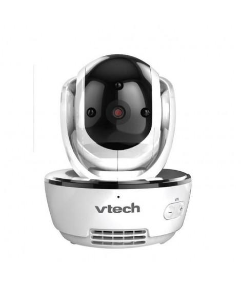 VTECH Camera Supplementaire Pour Bm4500