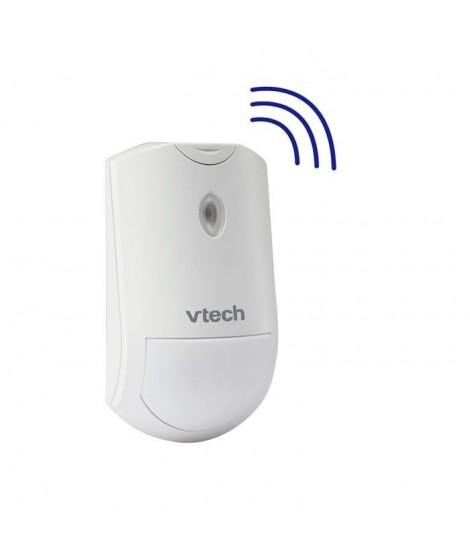 VTECH Detecteur Mouvements Pour Bm5000