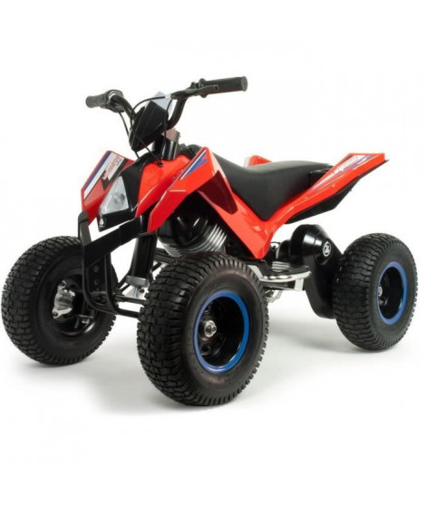 INJUSA X-Treme  Quad Hunter 24V