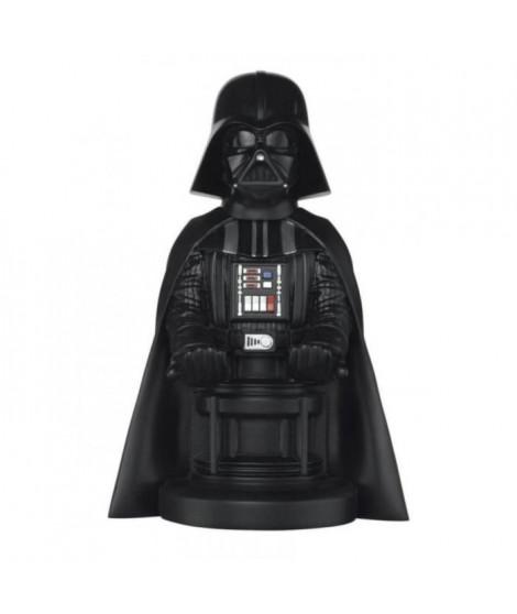 Figurine support et recharge manette Cable Guy Star Wars : Dark Vader