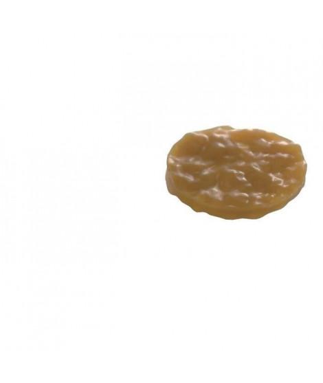 4 Patin anti-dérapant Ø60 Caou (Lot de 3)