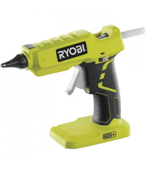 RYOBI Pistolet a colle 18 Volts ONE+
