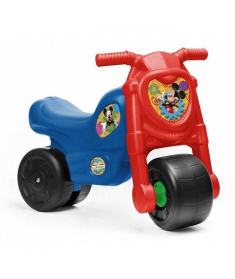 FEBER - Motofeber Jumper Mickey