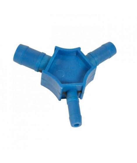 DIPRA Outil de calibrage pour tube multicouche Alize'o D.16 a 26mm