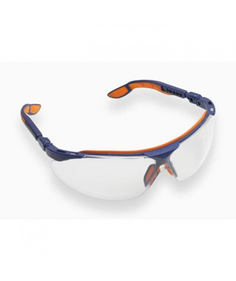 UVEX  Lunettes de protection i-vo clear