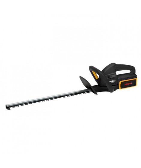 MOWOX Taille-haies lithium 40V