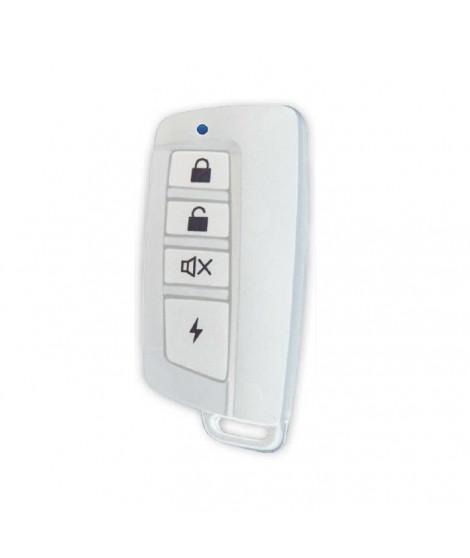 VOLTMAN Télécommande de contrôle d'alarme