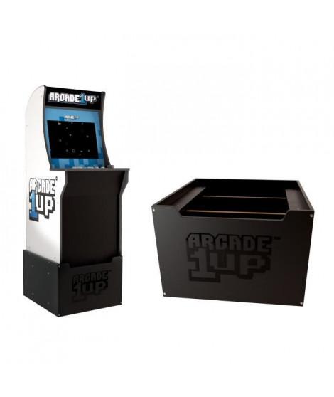 EVOLUTION - Réhausseur pour Arcade 1UP
