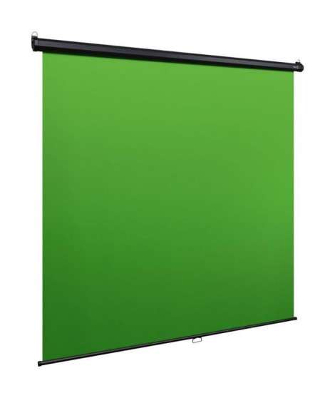 ELGATO Fond vert rétractable Green Screen MT (10GAO9901)