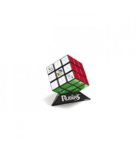 RUBIK'S CUBE 3*3 Original