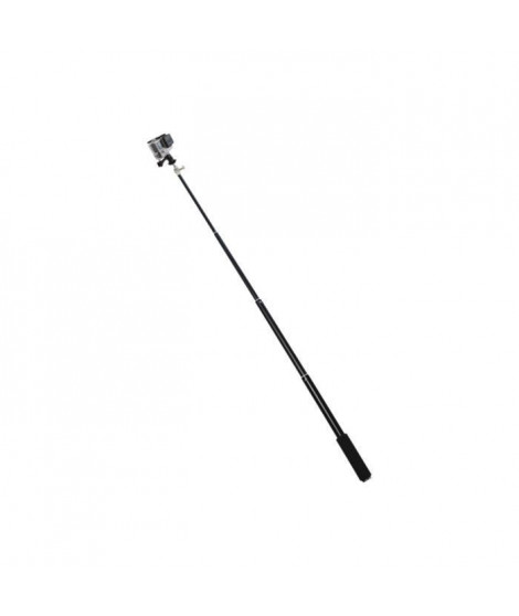 Jivo Go Gear Boom Pole for Go Pro