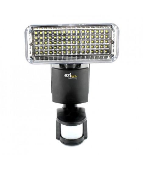 EZILIGHT Projecteur solaire Solar Pro 1