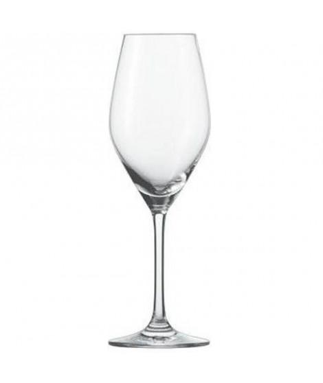 Flûte a Champagne Vina n°77 Schott Zwiesel - 26 cl