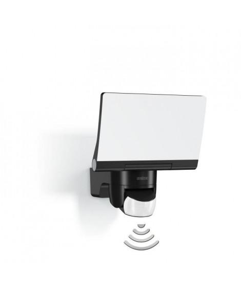 STEINEL Projecteur LED Xled Home 2 - Noir