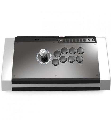 Joystick Arcade Qanba Obsidian pour PS4, PS3 et PC