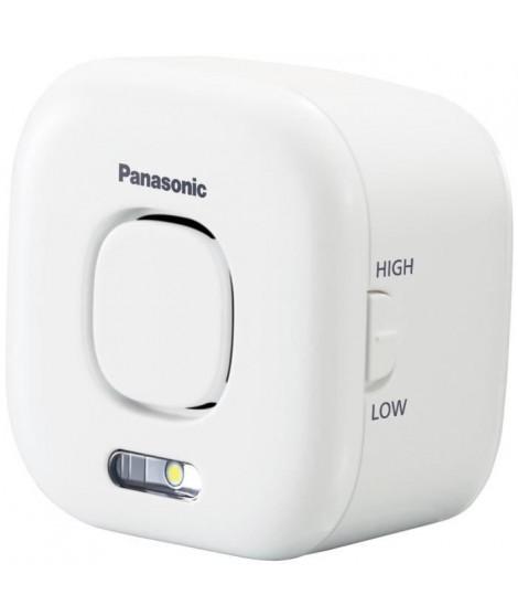 PANASONIC Alarme Intérieure KX-HNS105EX2