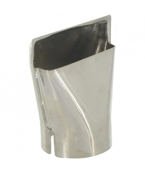 RAPID Buse vitro-protectrice 50mm 212149