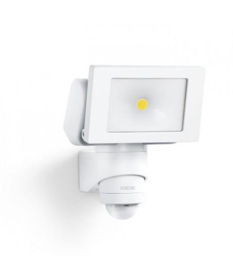STEINEL Projecteur LED Ls 150 - Blanc