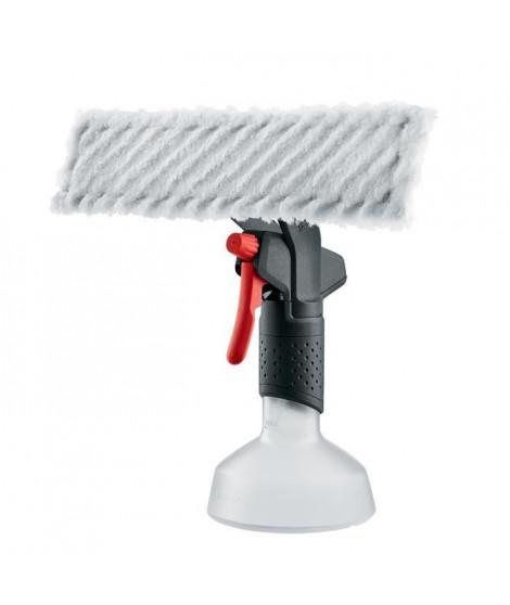 BOSCH Spray d'application - Flacons pulvérisateurs pour le Bosch Glass VAC