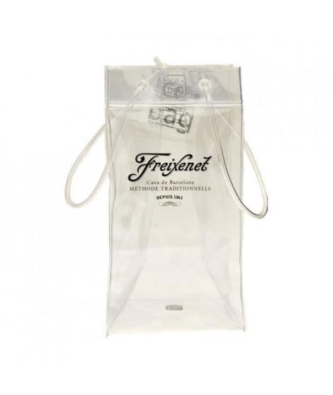 Freixenet Ice Bag