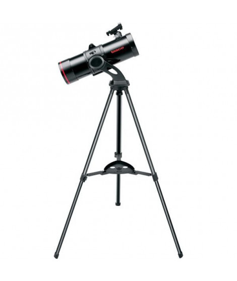 TASCO TA49114500 Télescope Spacestation 114x500