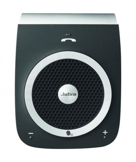 JABRA - TOUR Kit mains libres bluetooth.