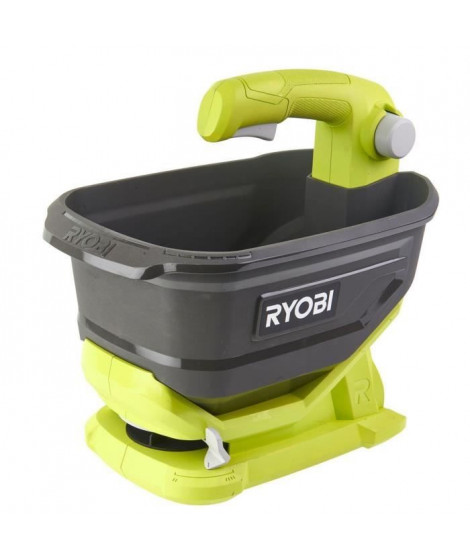 RYOBI Epandeur a main 18V sans batterie
