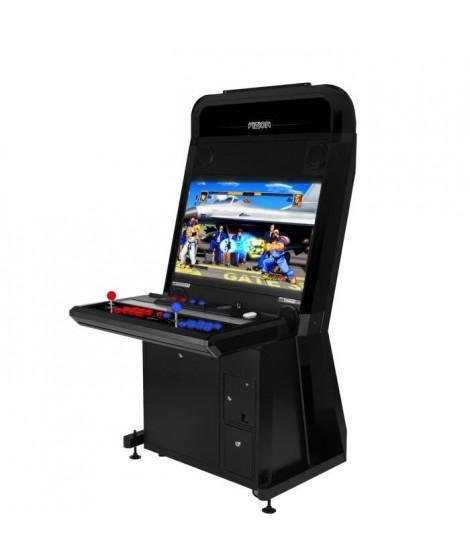 NEO LEGEND Borne d'arcade Vizion noire 680 jeux