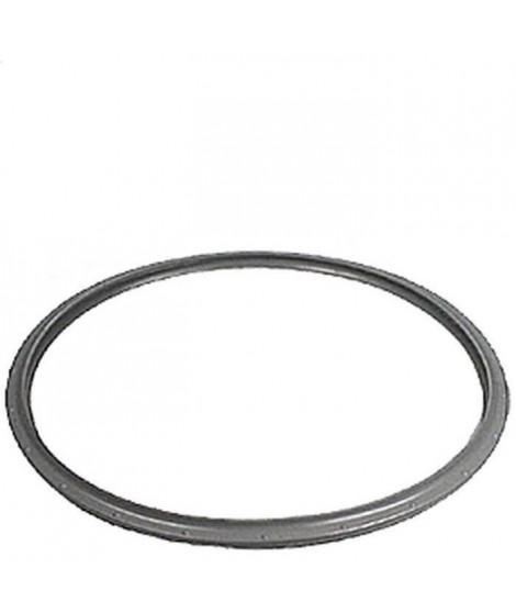 SEB Joint autocuiseur inox 791947 8L Ø23,5cm gris
