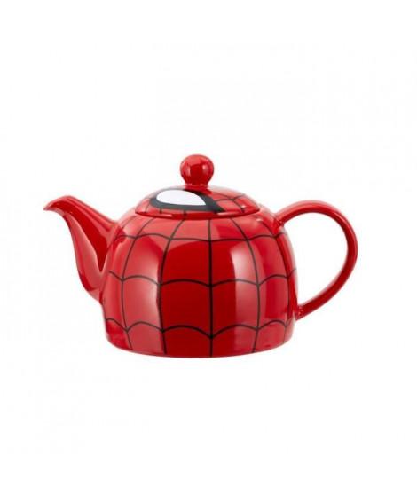 Funko: Marvel Spider-man - Théiere - I Am Spider-man