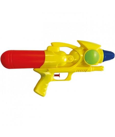 KIM'PLAY Pistolet a eau - 30 cm