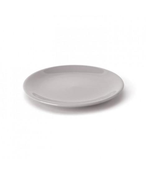 TTD Lot 6 ass dessert A04969/01 20cm - gris