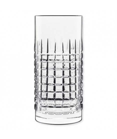 Verre a cocktail Charme - 48 cl