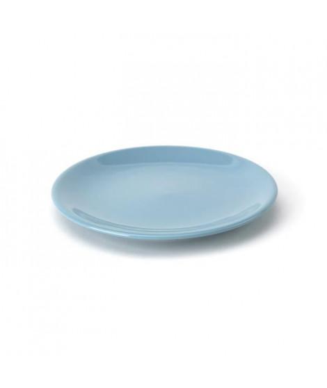 TTD Lot 6 ass dessert A04974/01 20cm - bleu