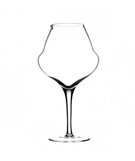 Grand verre a décanter oenomust - 150 cl