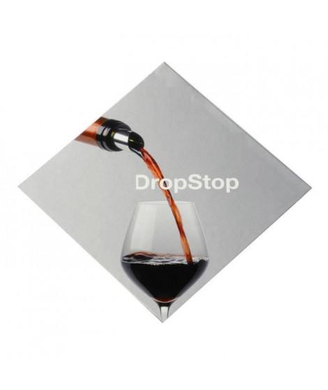 Recharge de 48 pochettes de 2 Drop Stop