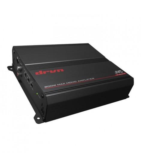JVC Amplificateur mono KS-DR3001D