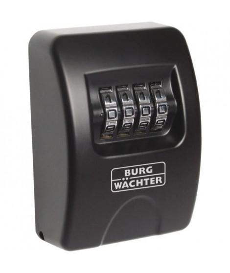 BURG-WÄCHTER Coffre clés KeySafe 10