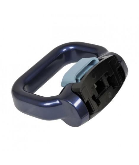 SEB Poignée rabattable X1050005 Clipso Control + bleu
