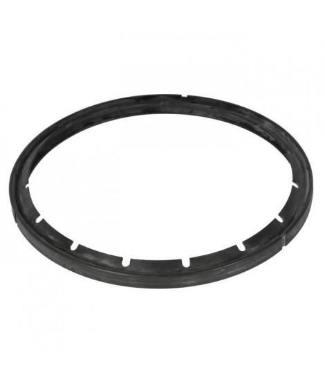 SEB Joint autocuiseur X1010003 8-10L Ø25,3cm noir