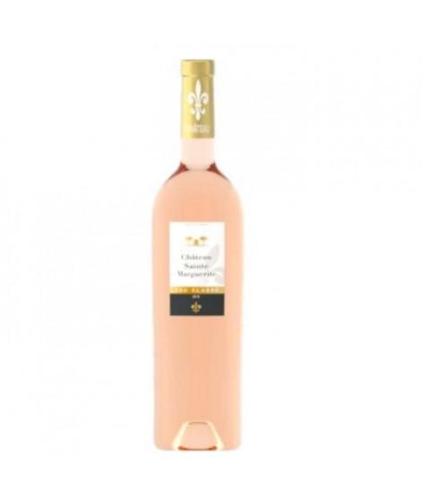 Château Sainte Marguerite 2018 Côtes de Provence - Vin rosé de Provence
